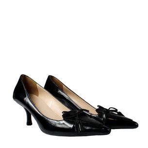 Sapato-Prada-Verniz-Bico-Fino