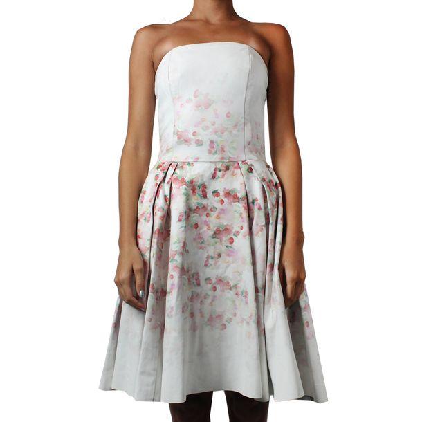 Vestido-Patricia-Mota-Couro-Branco