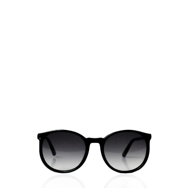 Oculos-Marc-Jacobs-MJ-357S