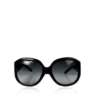 Oculos-Ralph-Lauren-RA5025-Preto