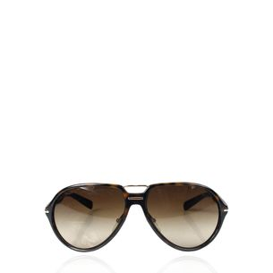 Oculos-Prada-SPR20N-Marrom