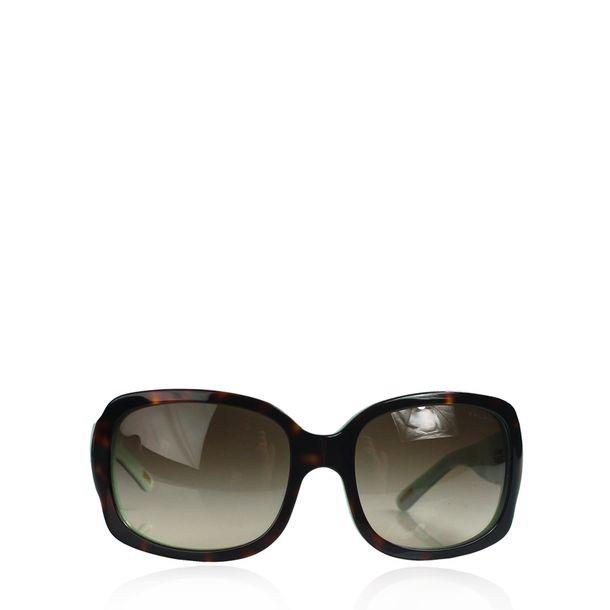 Oculos-Ralph-Lauren-Tartaruga-e-Azul