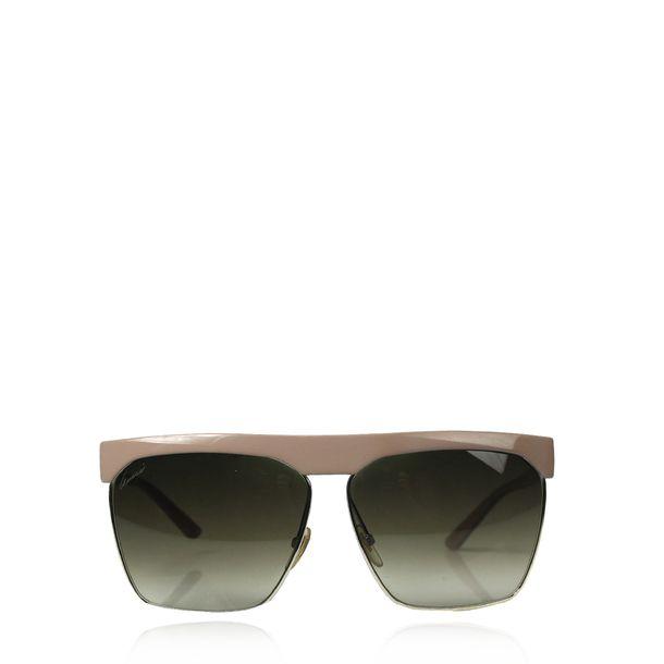 5068-Oculos-Gucci-Cinza-GG-4215-1