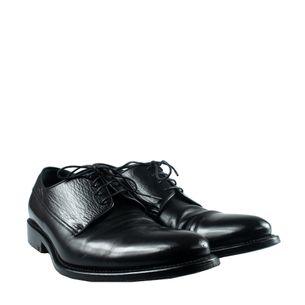 Sapato-Social-Louis-Vuitton-Amarracao-Preto