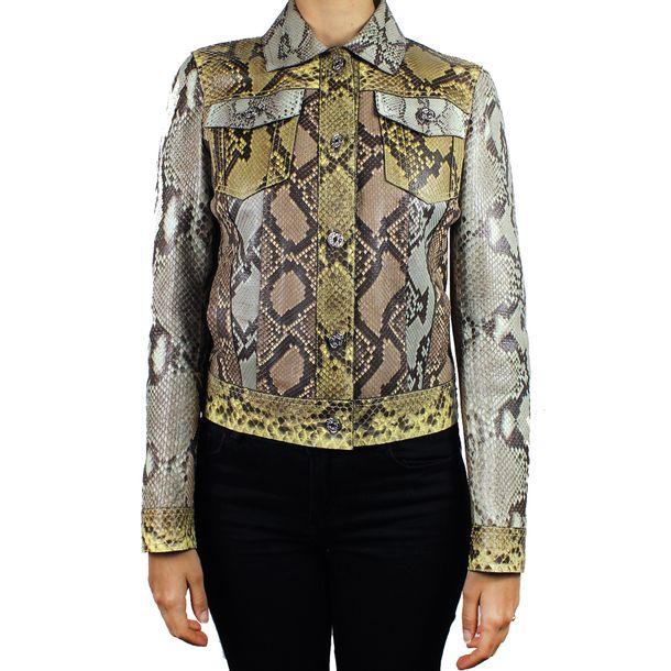 Jaqueta-Gucci-Python