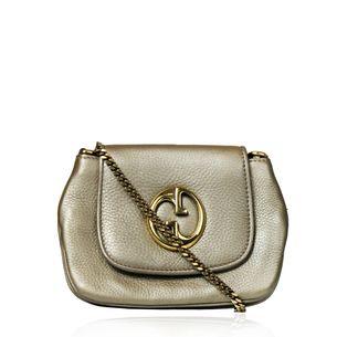Bolsa-Gucci-1973-Pequena-Dourado