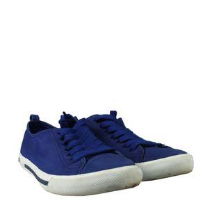 Tenis-Prada-Azul