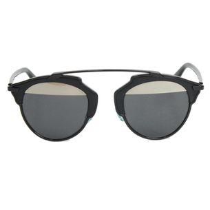 60325-oculos-christian-dior-so-real-preto-1