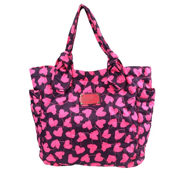 Bolsa-Marc-by-Marc-Jacobs-Estampa-Coracao-Rosa