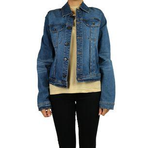 Jaqueta-Jeans-Dolce-_-Gabbana