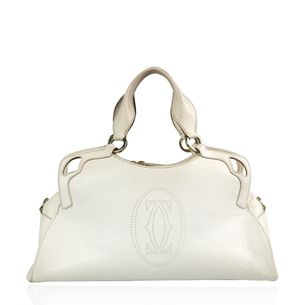 Bolsa-Cartier-Marcello-Pequena-Off-White