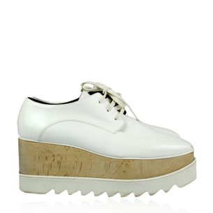 Flatform-Stella-McCartney-Elyse-Branco