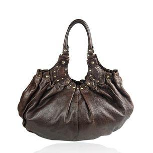ffc44630d Bolsas de Grife: as melhores bolsas de luxo femininas