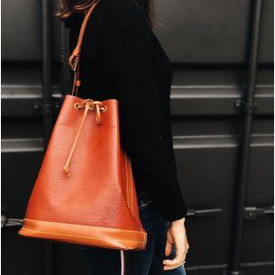 Bolsa-Louis-Vuitton-Noe-Epi-Caramelo