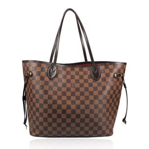 60726-Bolsa-Louis-Vuitton-Neverful-MM-Damier-Ebene-1