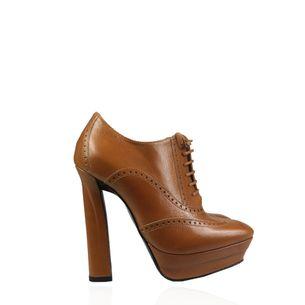 497ac2c3ae Ankle-Boot-Bottega-Veneta-Couro-Camelo ...