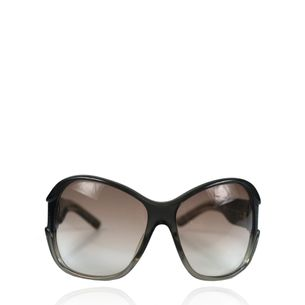 Oculos-Gucci-Acetato-Cinza-Degrade-GG2934