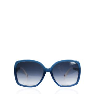 Oculos-Love-Moschino-Acetato-Azul