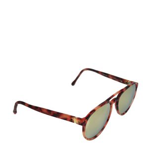 Oculos-Mykita-Cyril-Tartaruga-e-Espelhado