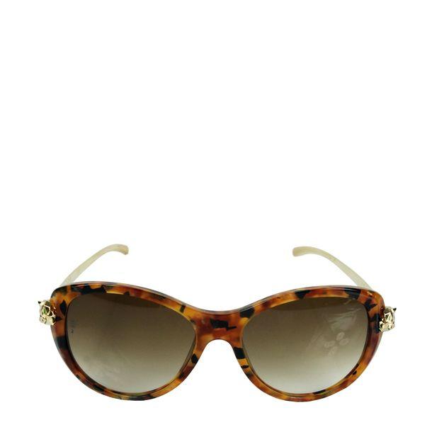 Oculos-Cartier-Pantera-Acetato-Tartaruga