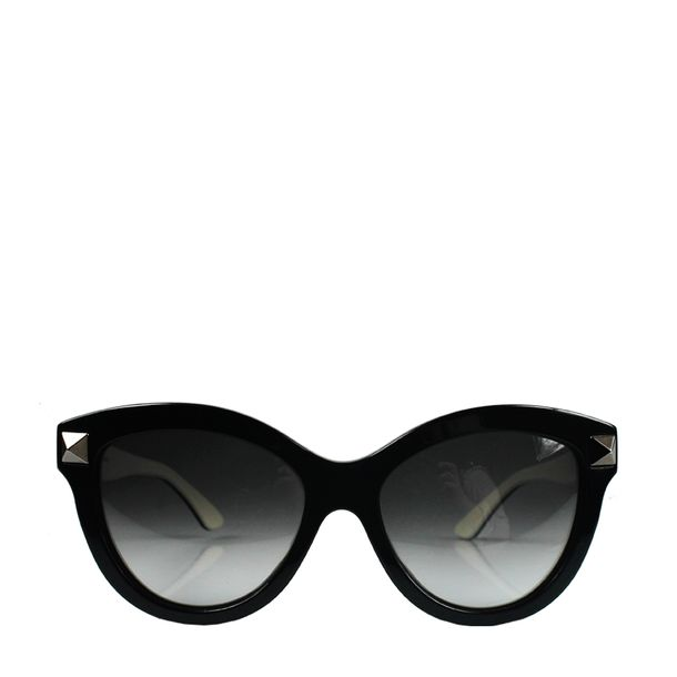 Oculos-Valentino-Acetato-Preto-Rockstud