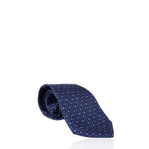 Gravata-Salvatore-Ferragamo-Estampa-Bandeira-Azul