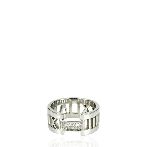 Anel-Tiffany-Ouro-Branco-Diamond-Atlas-Open-Ring