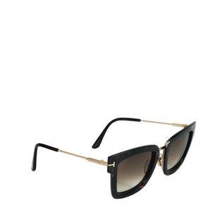 Oculos-Tom-Ford-Lara-02-Tartaruga