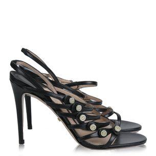 6fddcec549 Sapatos Femininos de Grife Importados