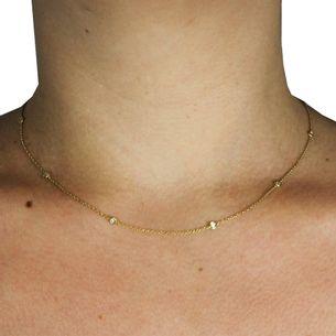 Colar-H.Stern-Ouro-e-Diamantes