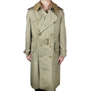 Trench-Coat-Burberry-Camel