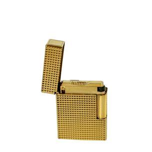 Isqueiro-S.T.-Dupont-Ouro