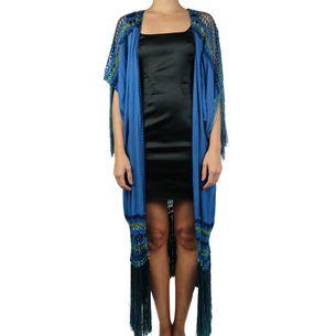 Kimono-Emar-Batalha-Azul-com-Croche-e-Franjas-em-seda