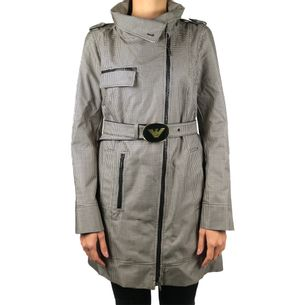 Trench-Coat-Giorgio-Armani-P