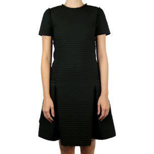 Vestido-Lanvin-Preto