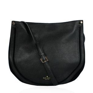 a56aa9bb0 Bolsas de Grife: as melhores bolsas de luxo femininas