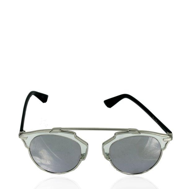 Oculos-Christian-Dior-So-Real-Prateado