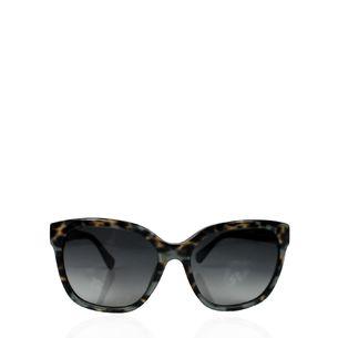 Oculos-Diane-Von-Furstenberg
