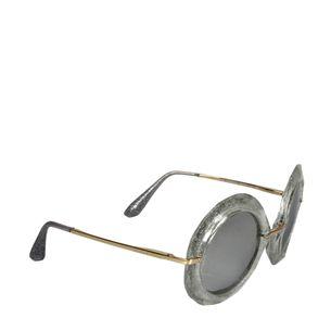 Oculos-Dolce-_-Gabbana-Redondo-Glitter-Prata