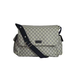 60843-Bolsa-Gucci-Diaper-Bag-Monograma-1