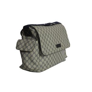 GG-Plus-Diaper-Bag-Gucci-Azul-verso