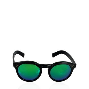 Oculos-Illesteva-Leonard-II-Preto