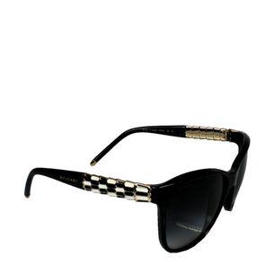 Oculos-Bvulgari-Acetato-Preto