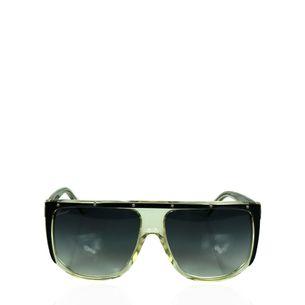 Oculos-Gucci-Acetato-Transparente-GG3705S