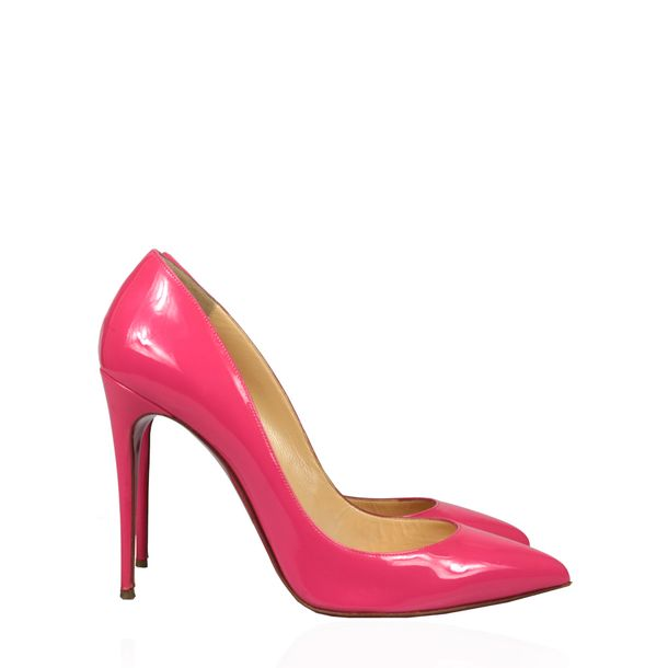 60882-Scarpin-Christian-Louboutin-Pigalle-Pink