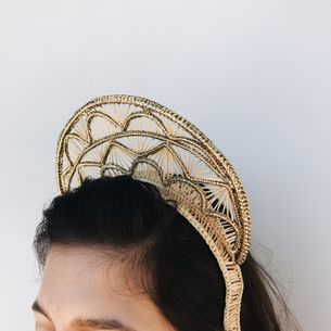 60880-Headpiece-Magnetic-Midnight-Irachnae