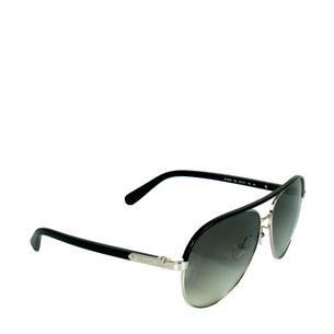 Oculos-Salvatore-Ferragamo-Aviador