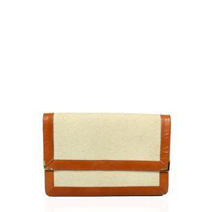 Bolsa-Vintage-Palha-e-Couro