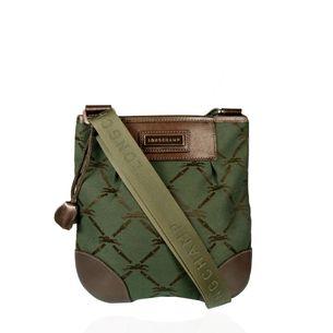 Bolsa-Longchamp-Verde-Musgo