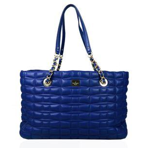 Bolsa-Kate-Spade-Azul
